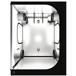 Picture of Secret Jardin DS150 (Silver) 150x150x200cm