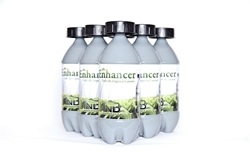 Picture of TnB Naturals Enhancer CO2 Canister