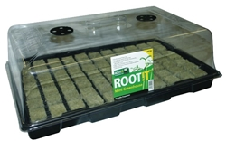 Picture of Root-it Propagator