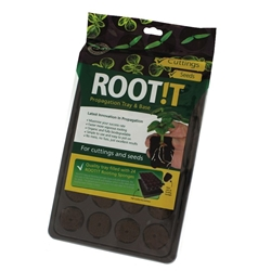 Picture of Root !t Rooting Sponges