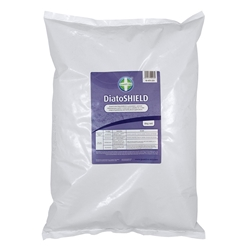 Picture of Guard 'n' Aid DiatoShield 6kg